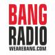 Bang-300x300